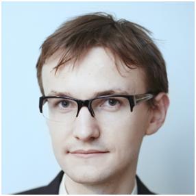Maciej Wysocki